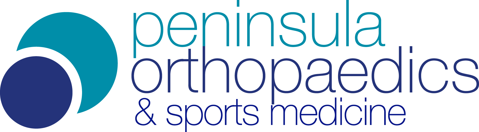 Peninsula Orthopaedics & Sports Medicine